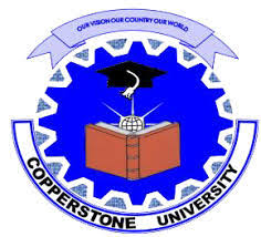 Copperstone University Admission Requirements