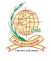 DMISEU Admission Requirements
