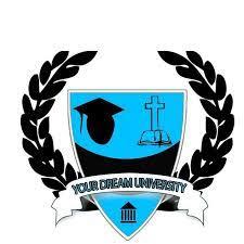 Eden University (ED) Courses