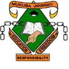 Mukuba University