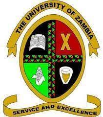 University of Zambia Admission List