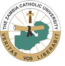 Zambia Catholic University