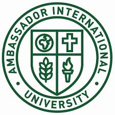 Ambassador International University Admission Requirements
