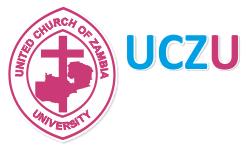 UCZU Admission Requirements